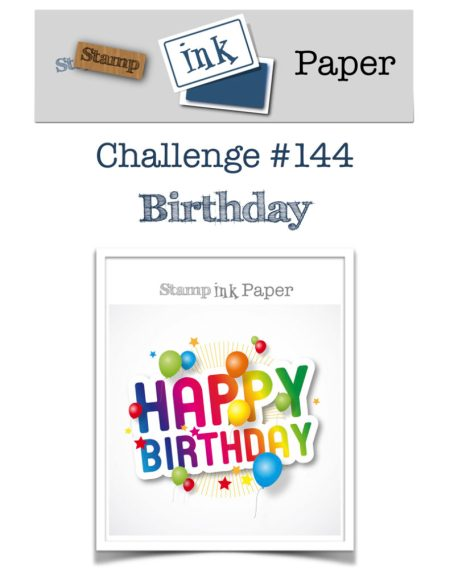 SIP-Challenge-144-Birthday