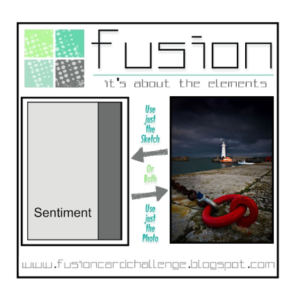 Fusion-The Harbour