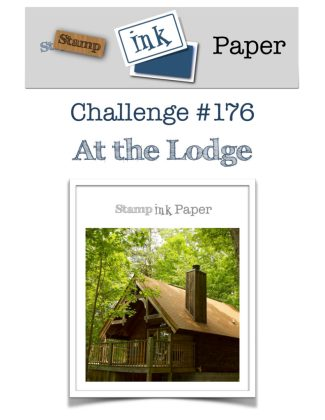 SIP-176-At-the-Lodge