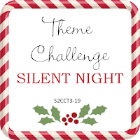 52cct3-19 silent night