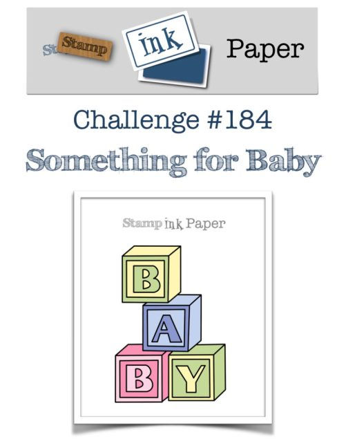 SIP-Challenge-184-Something-for-Baby-NEW-800-791x1024