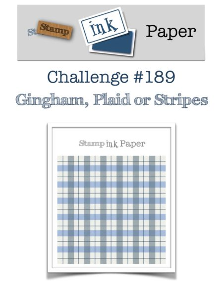 SIP-189-Gingham-Plaid-or-Stripes