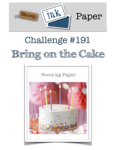SIP-191-Bring-on-the-Cake