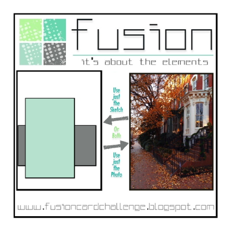 Fusion-Sept-Autumn